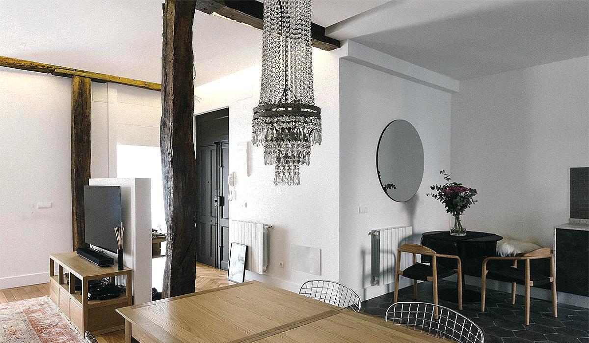 reforma_arquitectura_asequible_vivienda_lowcost_piso_santander_22