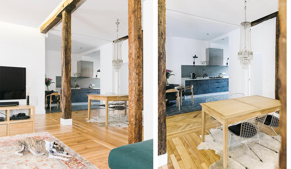 reforma_arquitectura_asequible_vivienda_lowcost_piso_santander_25