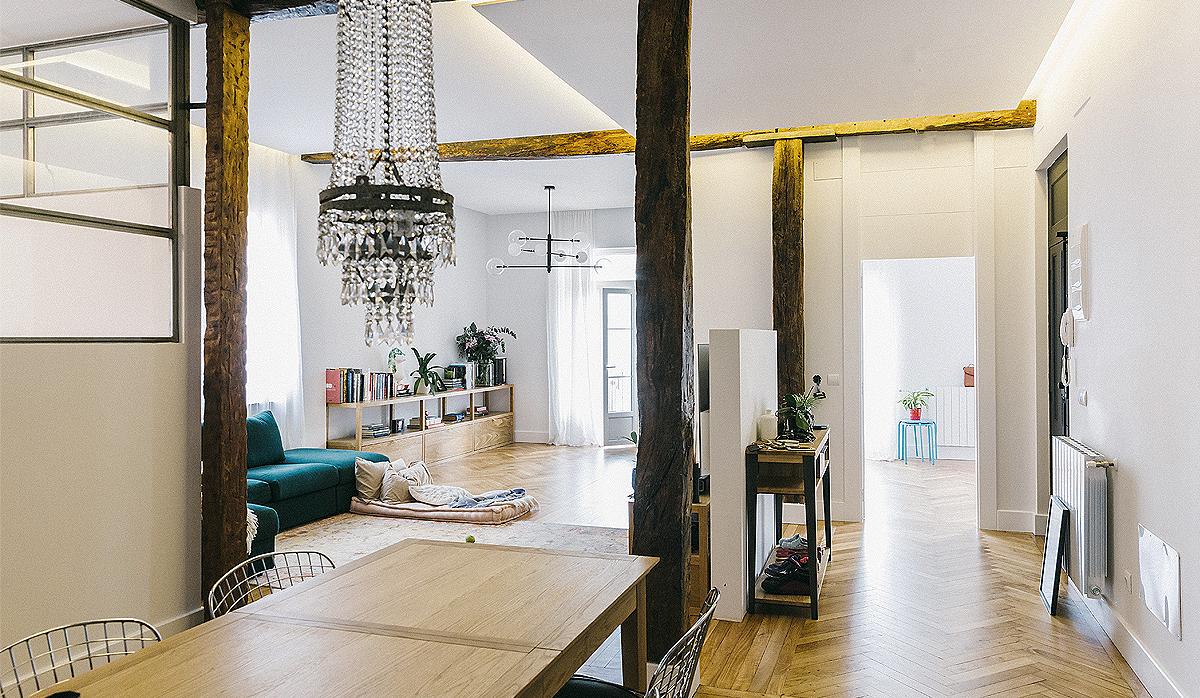 reforma_arquitectura_asequible_vivienda_lowcost_piso_santander_27