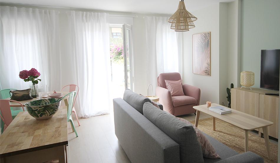 PG2_decoracion_salon_airbnb_santander