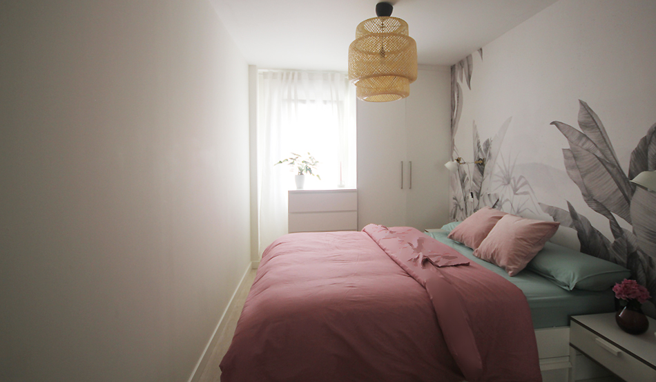 PG2_decoracion_salon_airbnb_santander_10