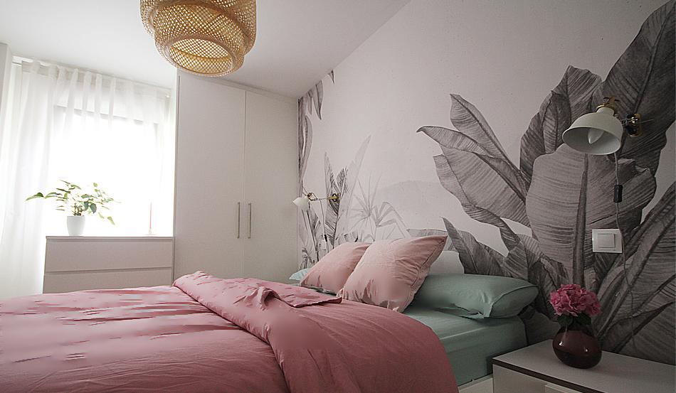 PG2_decoracion_salon_airbnb_santander_12