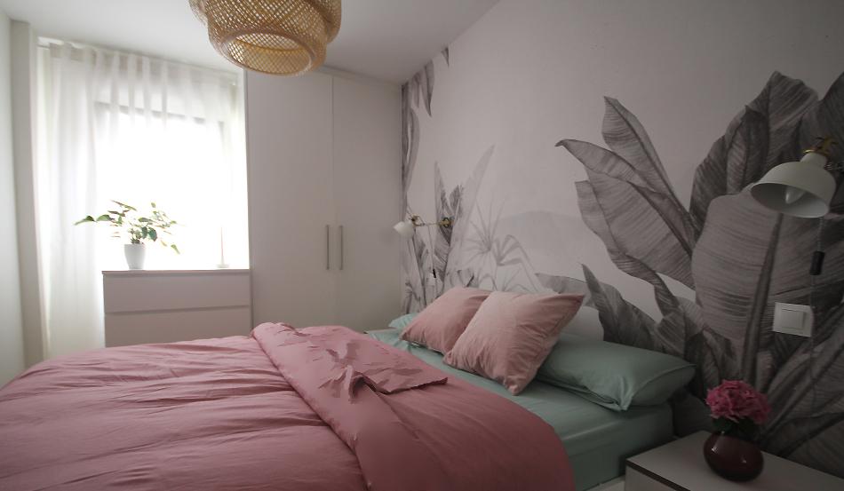 PG2_decoracion_salon_airbnb_santander_14