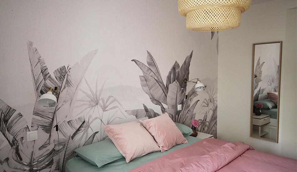 PG2_decoracion_salon_airbnb_santander_15