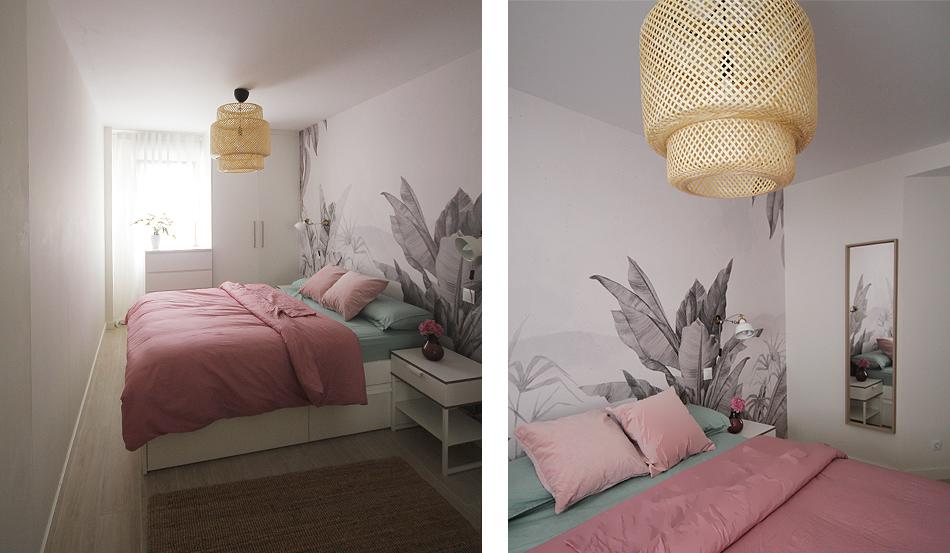 PG2_decoracion_salon_airbnb_santander_16