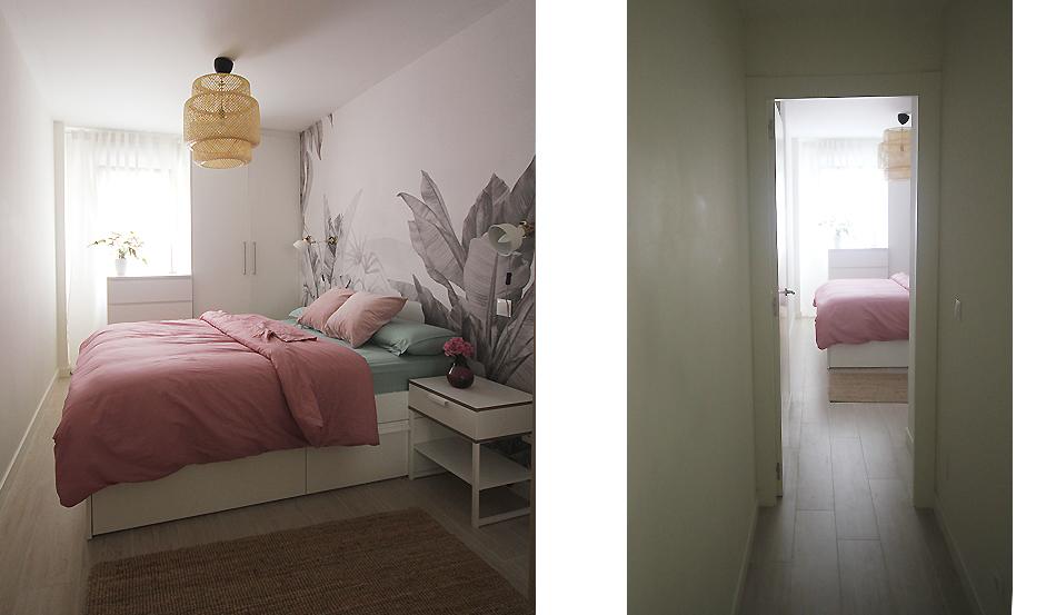 PG2_decoracion_salon_airbnb_santander_17