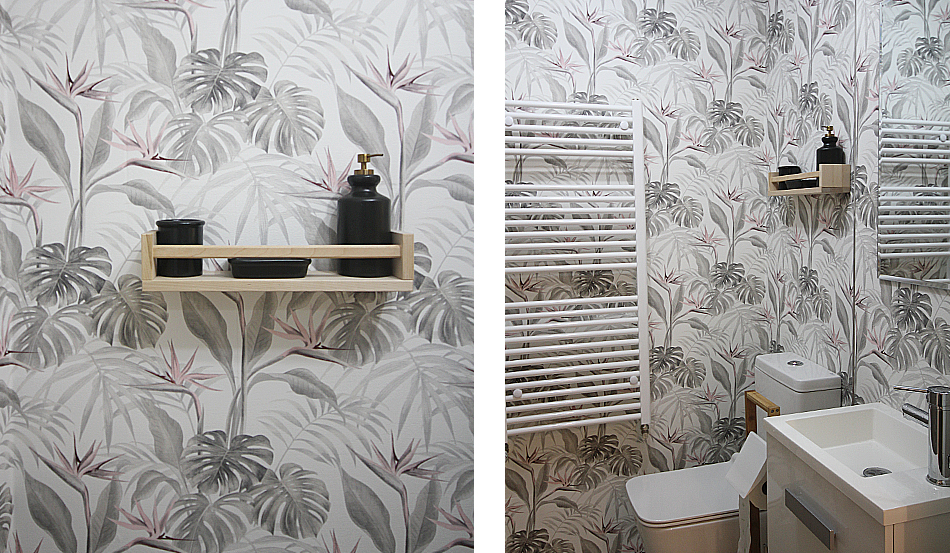 PG2_decoracion_salon_airbnb_santander_19