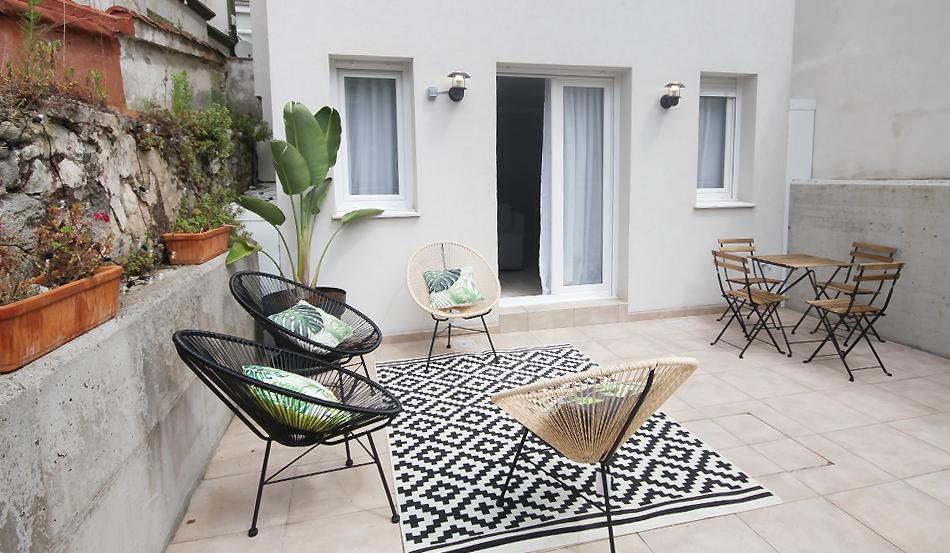 PG2_decoracion_salon_airbnb_santander_22