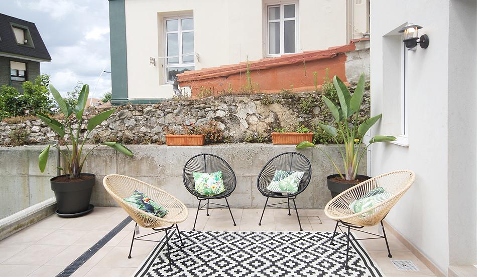 PG2_decoracion_salon_airbnb_santander_23