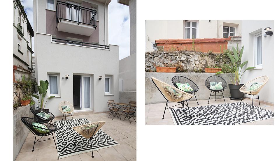 PG2_decoracion_salon_airbnb_santander_24