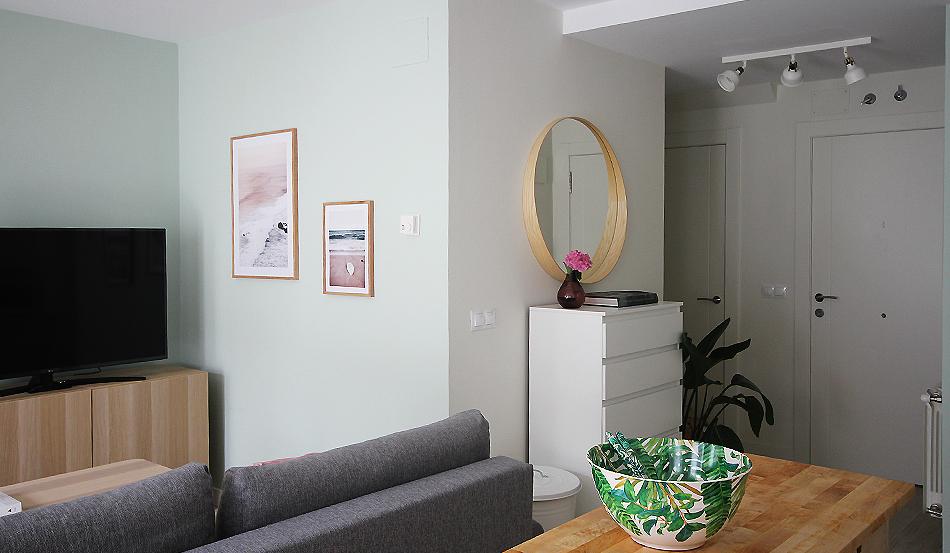 PG2_decoracion_salon_airbnb_santander_26