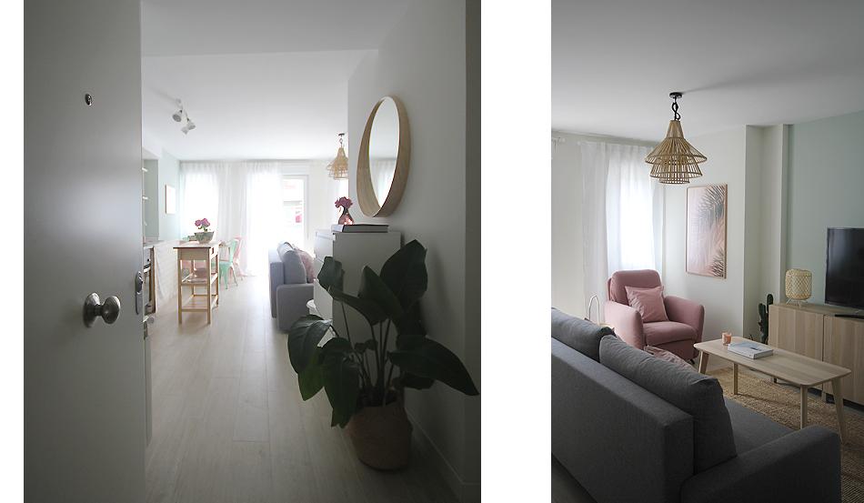 PG2_decoracion_salon_airbnb_santander_28