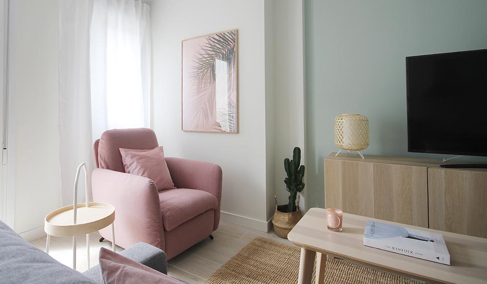 PG2_decoracion_salon_airbnb_santander_29