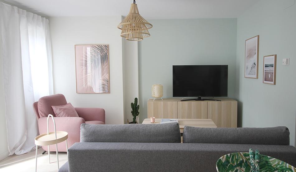 PG2_decoracion_salon_airbnb_santander_3