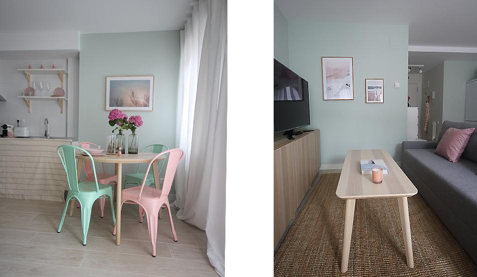 PG2_decoracion_salon_airbnb_santander_30