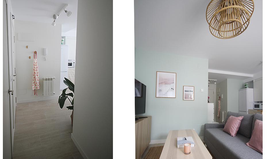 PG2_decoracion_salon_airbnb_santander_31