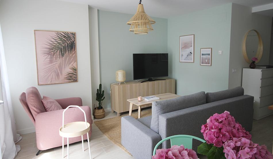 PG2_decoracion_salon_airbnb_santander_5