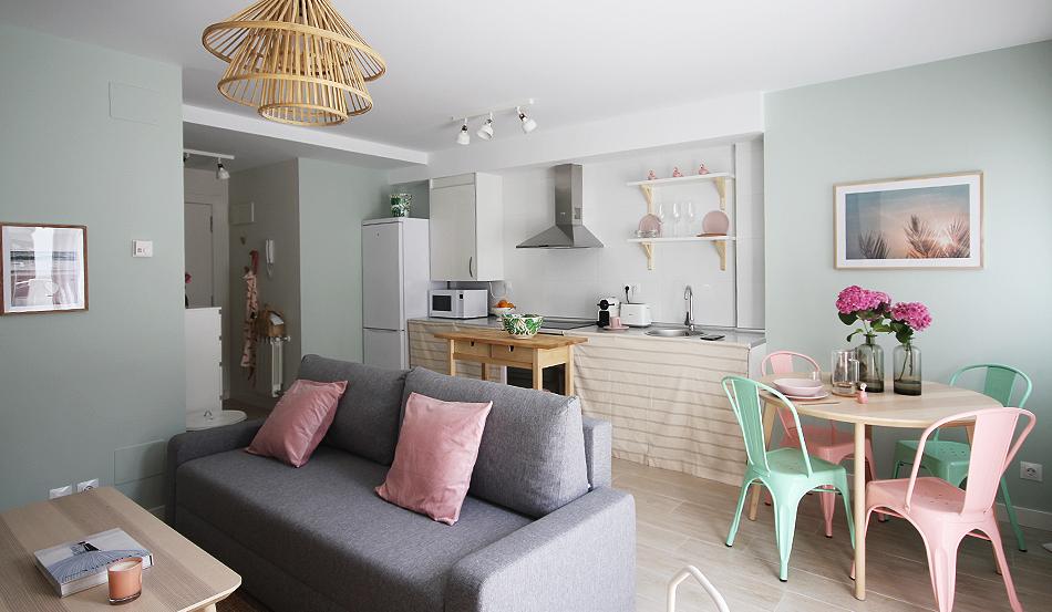 PG2_decoracion_salon_airbnb_santander_6