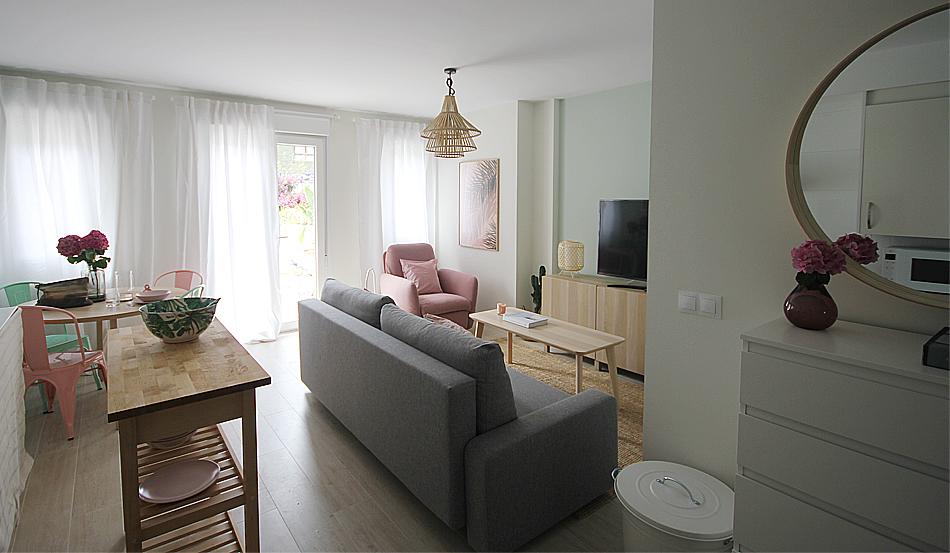 PG2_decoracion_salon_airbnb_santander_7