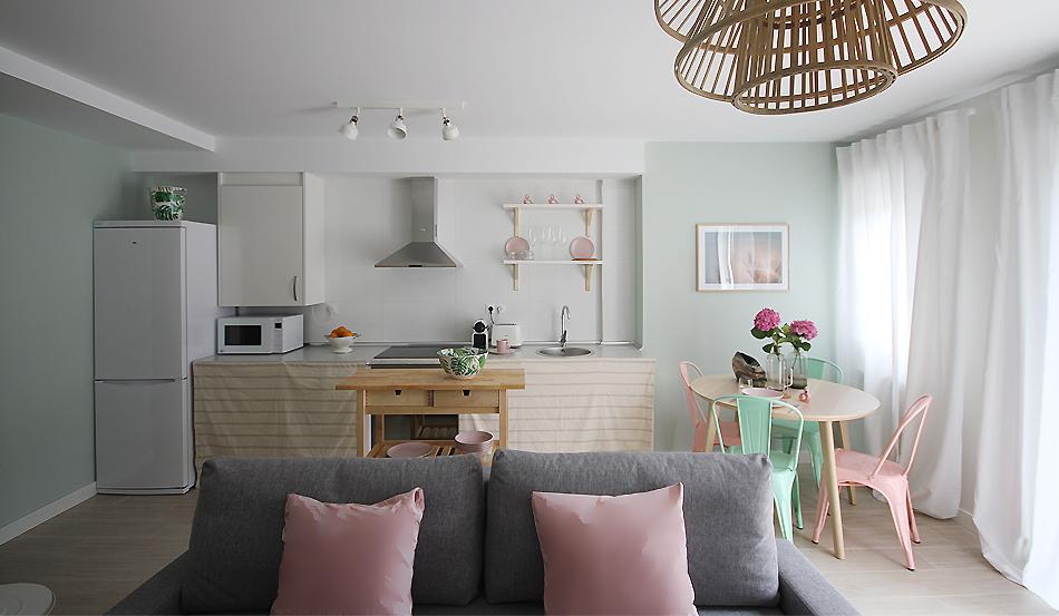 PG2_decoracion_salon_airbnb_santander_9