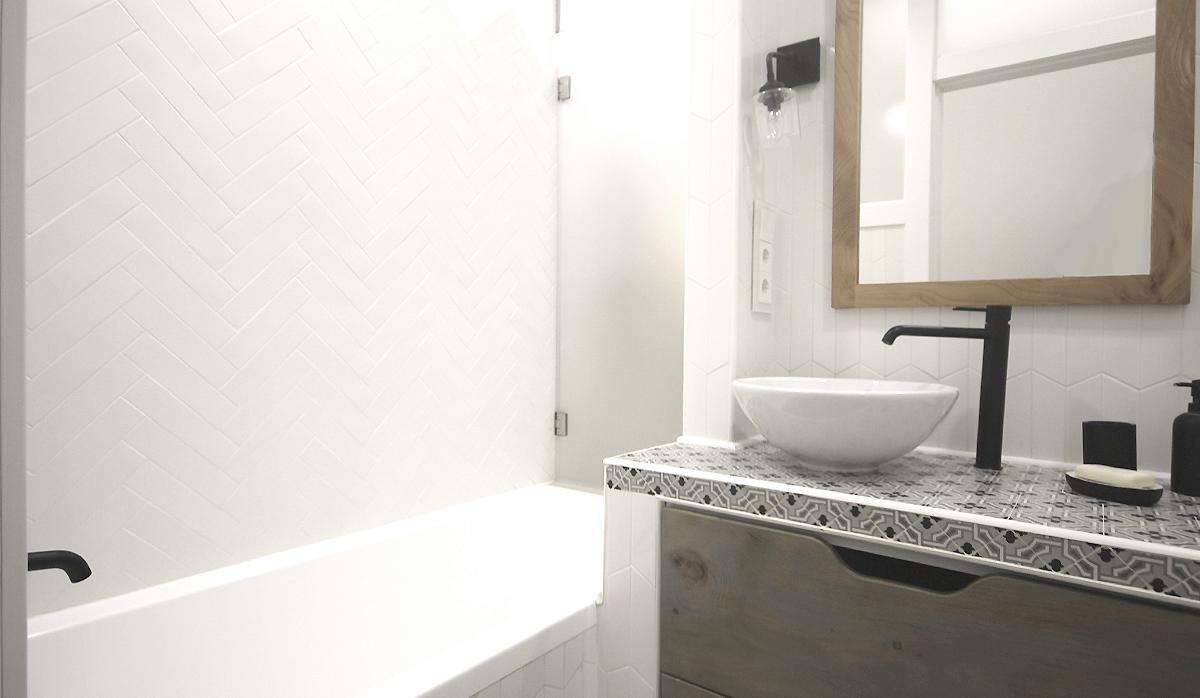 reforma-online-integral-santander-baño2