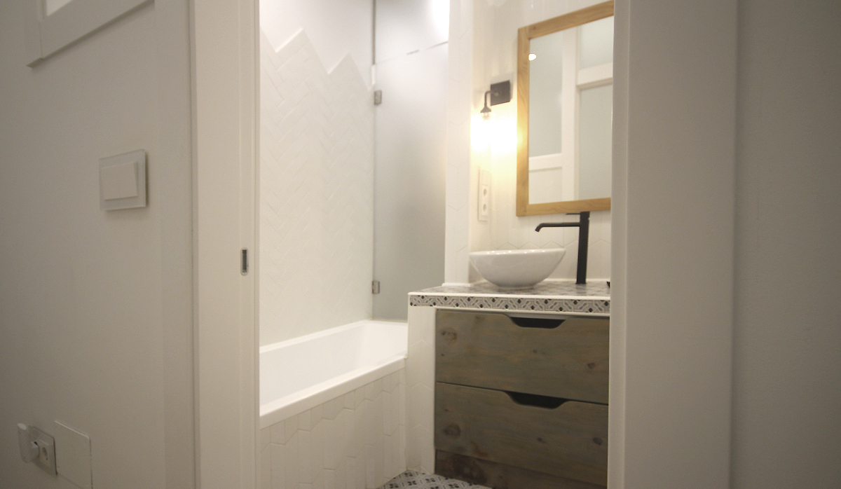 reforma-online-integral-santander-baño3