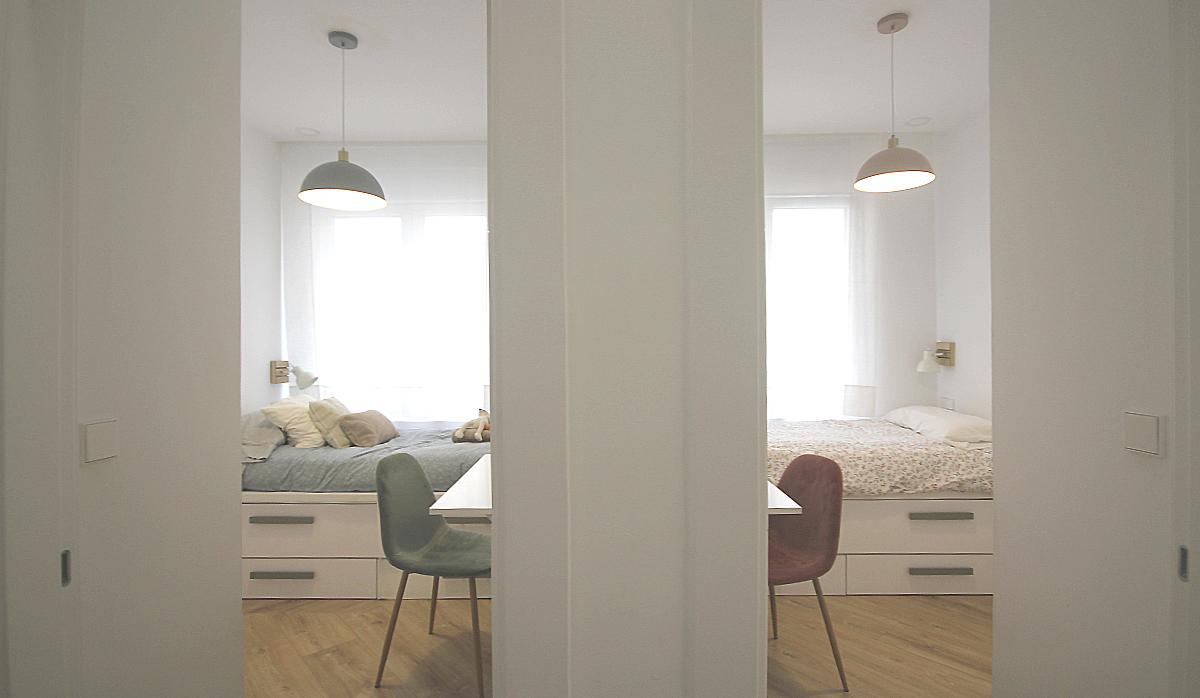 reforma-online-integral-santander-dormitorio-niños1