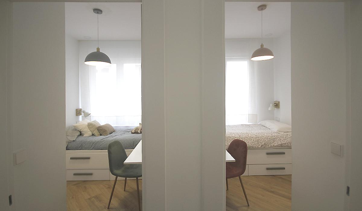 reforma-online-integral-santander-dormitorio-niños2