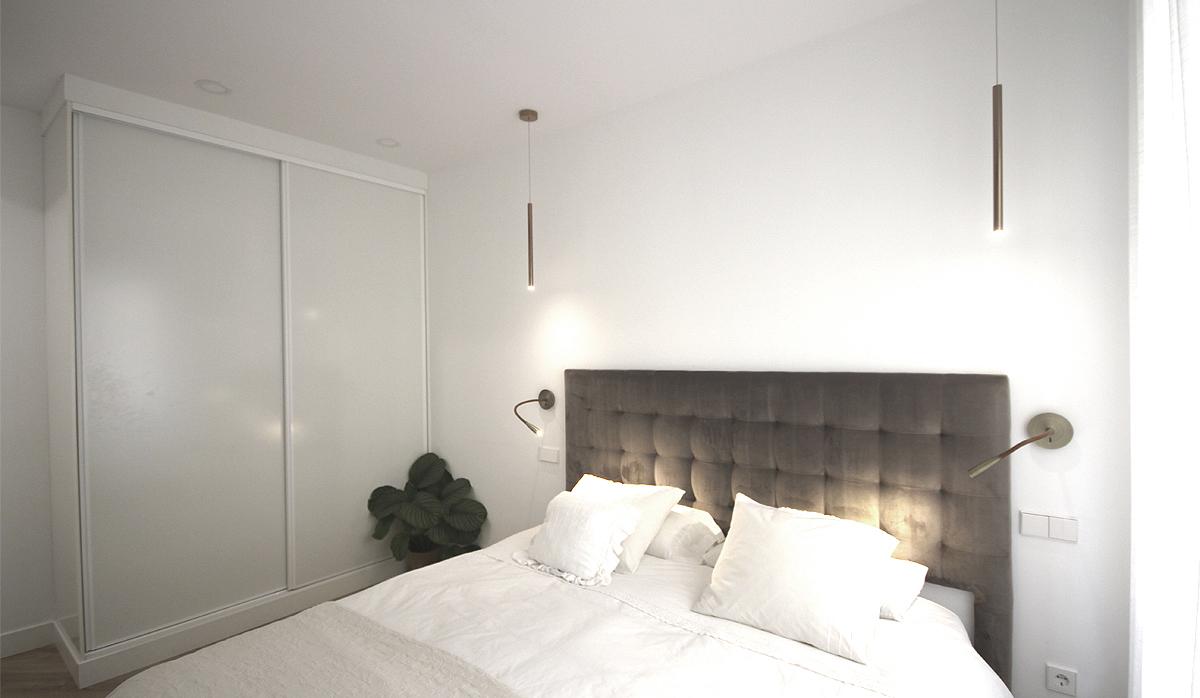 reforma-online-integral-santander-dormitorio1