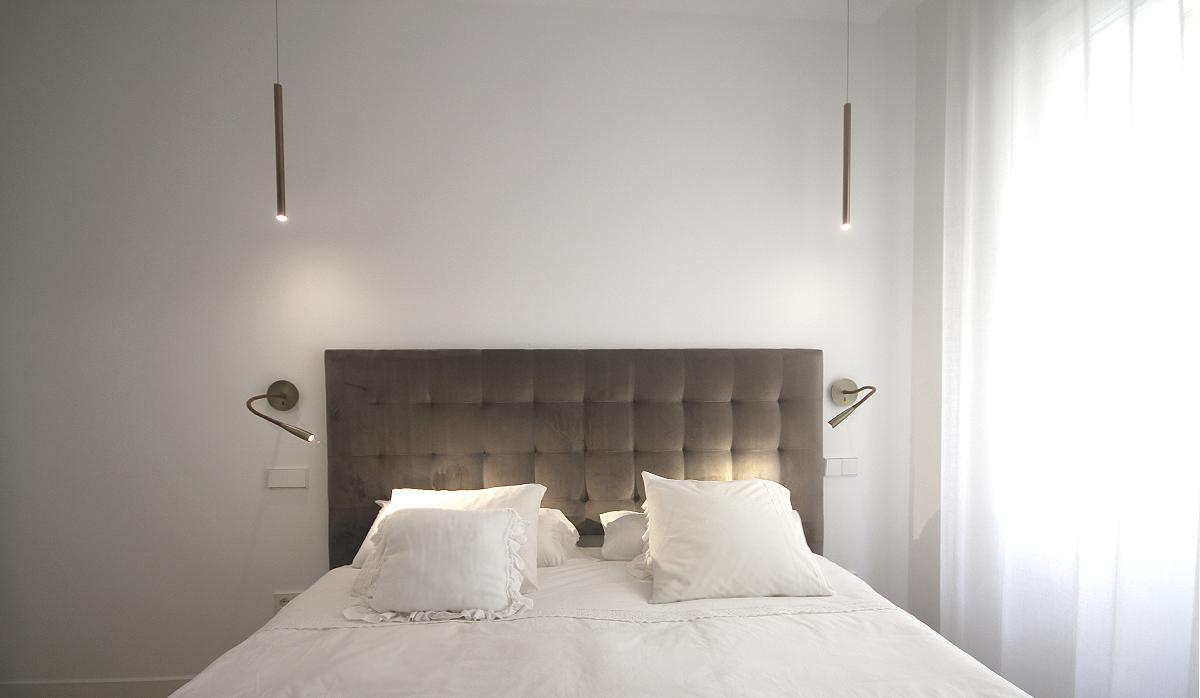 reforma-online-integral-santander-dormitorio2