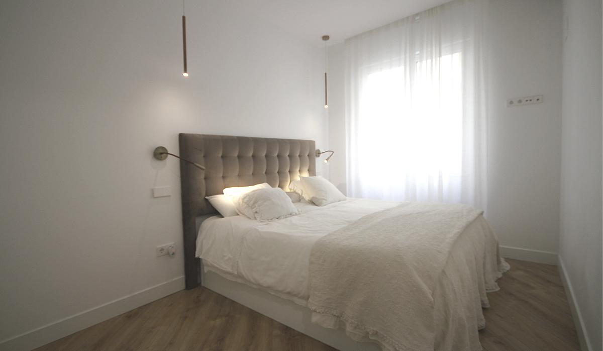 reforma-online-integral-santander-dormitorio3