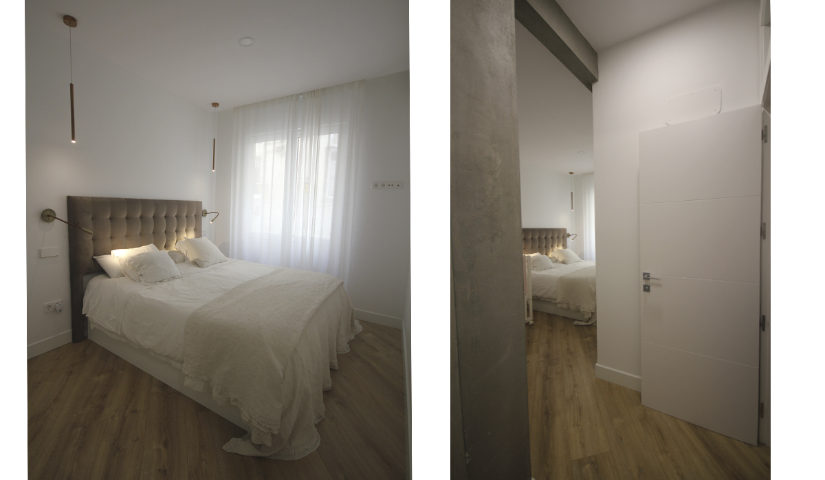 reforma-online-integral-santander-dormitorio4