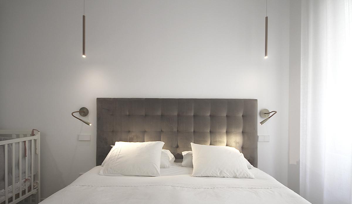 reforma-online-integral-santander-dormitorio6
