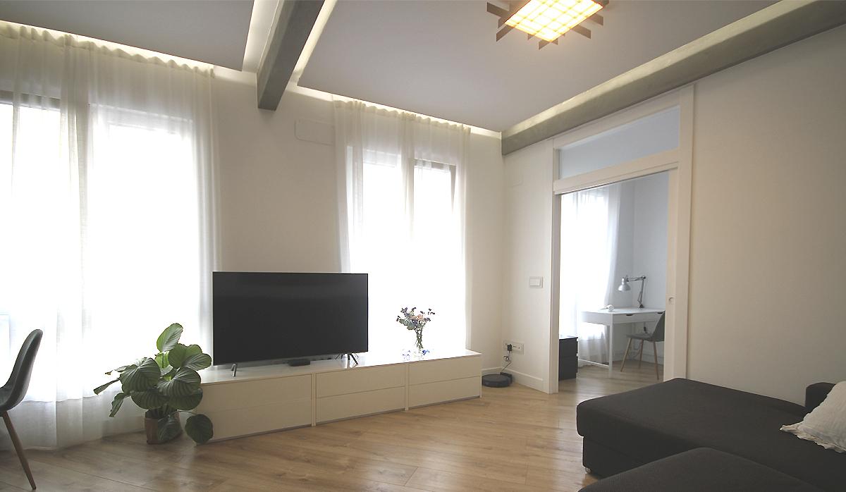 reforma-online-integral-santander-salon10