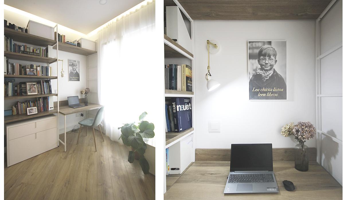 reforma-online-integral-santander-salon13