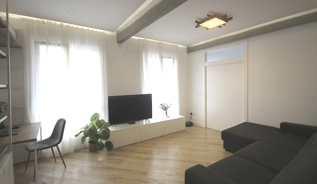 reforma-online-integral-santander-salon2