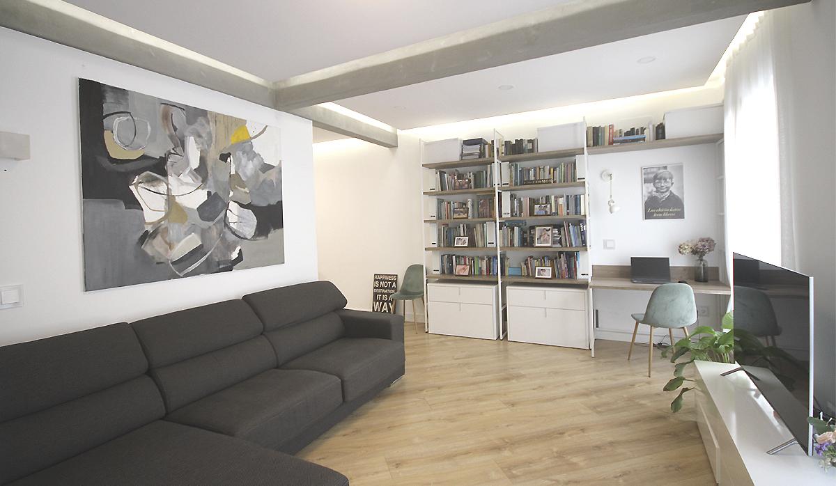 reforma-online-integral-santander-salon9